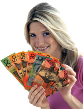 Instant 1 hour payday loans photo 2